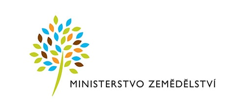 The Ministry of Agriculture