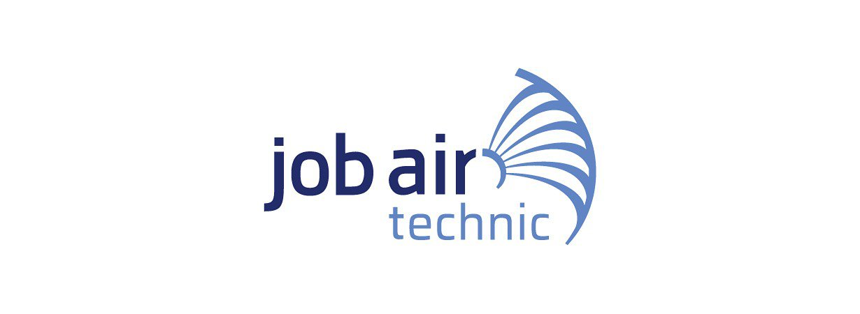 JOB Air Technic s.r.o.