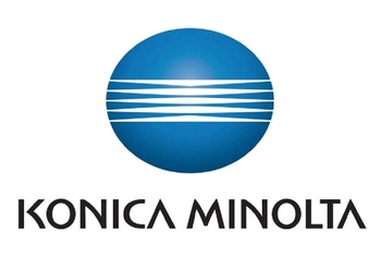 Konica Minolta Business Solutions Czech, spol. s r.o.