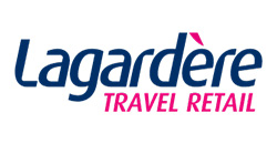 Lagardère Travel Retail, a.s.